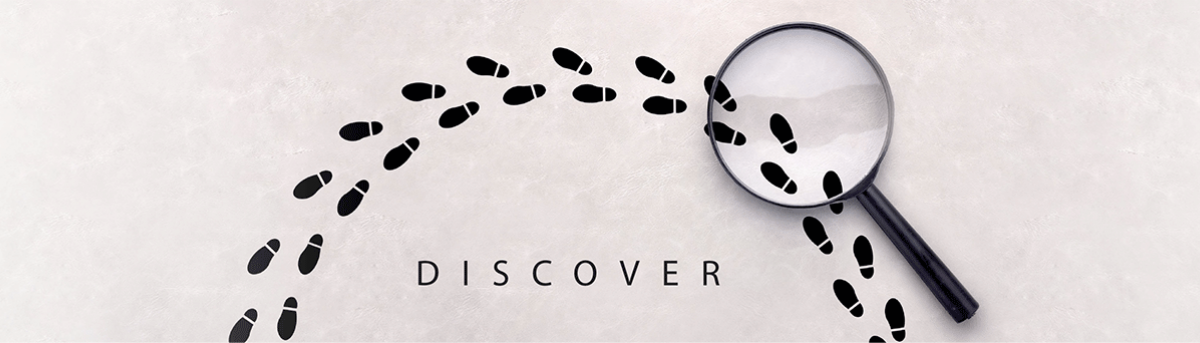 Discover-banner2