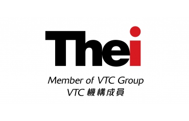 THEi Brand Identity (endorsement lock-up) _ red