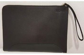 tablet-case-1