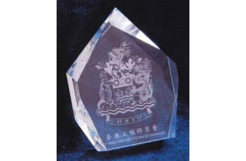 crystal-plaque